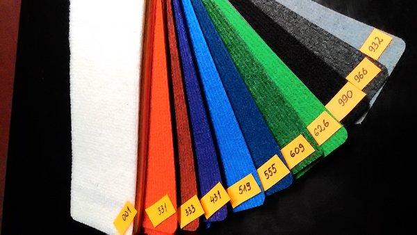 432736a5a28 Messi vaipkate. Ostes rulli laiusega /4m/2m/. Paljud värvitoonid kohapeal  olemas. Täpsustage kaupluses.